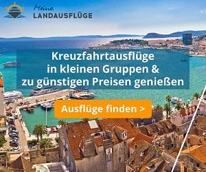 meine-landausfluege-banner-300x250-2.jpg